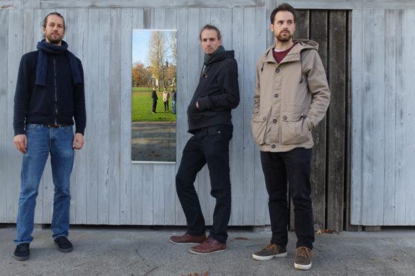 Trio Augmenté_3